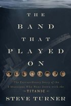 Book Review : The Band That Played On