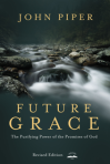 futuregrace