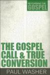 gospelcall