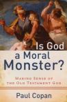 moralmonster