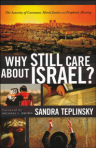 careabout israel