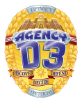 AgencyD3_Badge-4color