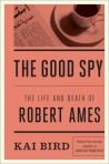 good spy