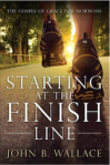 StartingAtTheFinishLine