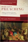 persuasivepreaching