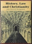 historylawandchristianity-1