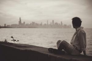 lonely-man-sitting-on-beach-3264x2176_62922