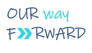 ourwayforward_LI