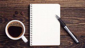 penpapercoffee