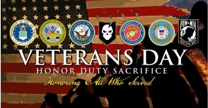 Why-is-Veterans-Day-on-November-11th